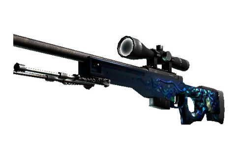 AWP | Medusa (Field-Tested) Prices
