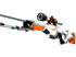 sell CS:GO skin AWP | Asiimov