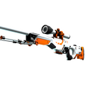 AWP | Asiimov <br>(Well-Worn)