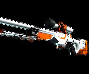gaw-gun