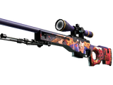 AWP | Oni Taiji (Factory New)