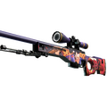 AWP | Oni Taiji <br>(Factory New)