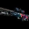 AWP   Hyper Beast (Minimal Wear)
