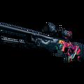 AWP | Hyper Beast <br>(Factory New)