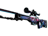 StatTrak™ AWP | Neo-Noir (Field-Tested)