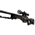 StatTrak™ AWP | Elite Build <br>(Field-Tested)