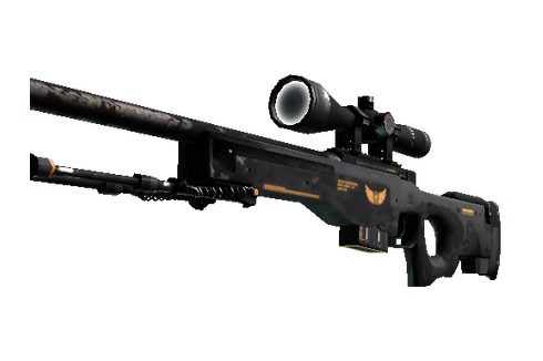 StatTrak™ AWP | Elite Build (Field-Tested) Prices
