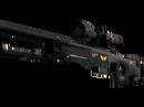 AWP | Elite Build