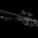 AWP | Элитное снаряжение