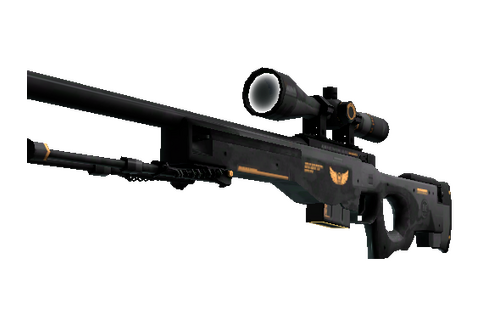 AWP | Elite Build (Factory New) Prices