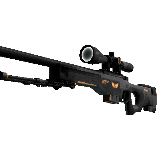 AWP | Elite Build - gocase.pro