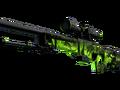 AWP | Containment Breach