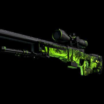 скины снайперских винтовок кс го авп awp можно получить бесплатно или купить недорого распродажа в интернете скины со скидкой