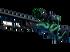 sell CS:GO skin StatTrak™ AWP | Atheris