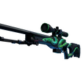 AWP | Atheris <br>(Minimal Wear)