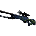 StatTrak™ AWP | Corticera <br>(Factory New)
