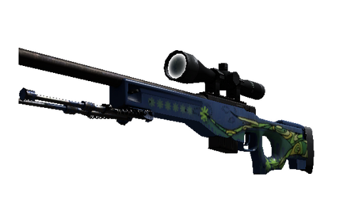 StatTrak™ AWP | Corticera (Minimal Wear) Prices