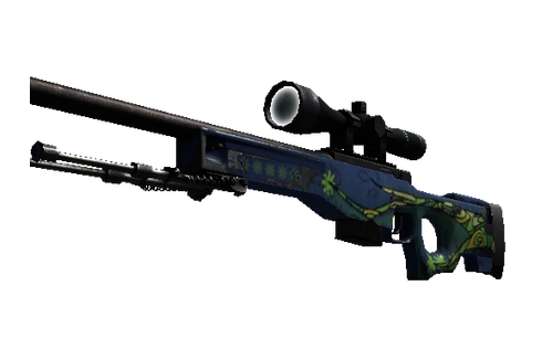 AWP | Corticera (Field-Tested) Prices