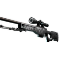 AWP | Graphite <br>(Factory New)