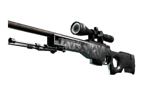StatTrak™ AWP | Graphite (Minimal Wear) Prices