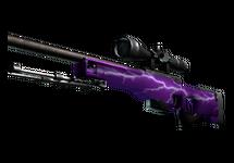 AWP | Lightning Strike