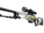 StatTrak™ AWP | Worm God