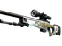 sell CS:GO skin StatTrak™ AWP | Worm God