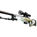 AWP | Worm God <br>(Factory New)