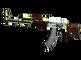 AK-47   Hydroponic (Field-Tested)