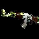 AK-47 | Гидропоника