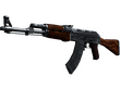 AK-47 Cartel