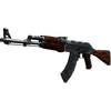 AK-47 | Cartel <br>(Factory New)