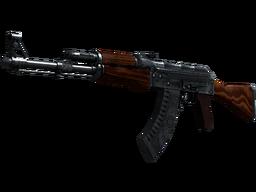 AK-47 | Kartel