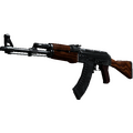 AK-47 | Cartel <br>(Battle-Scarred)