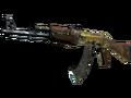 AK-47 | Panthera onca