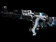AK-47 Vulcan