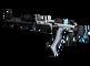 StatTrak™ AK-47 | Vulcan (Minimal Wear)