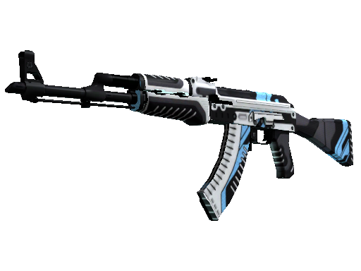 AK-47 | Vulcan (Factory New)