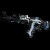 AK-47 | Vulcan <br>(Minimal Wear)