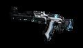 AK-47 - Vulcan