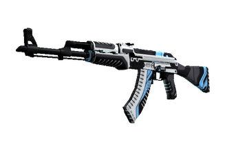 AK-47 | Vulcan (Factory New) Price - Buy & Sell