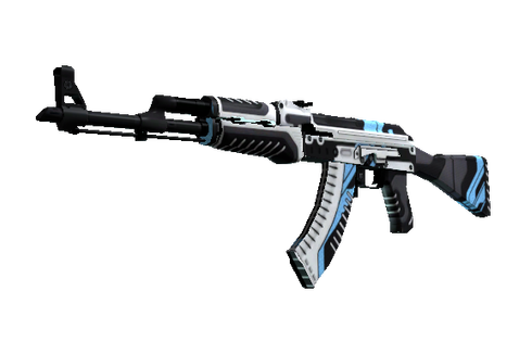 Buy AK-47 | Vulcan (Minimal Wear)