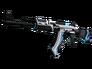 Skin AK-47 Vulcan