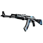 StatTrak™ AK-47   Vulcan