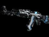 Weapon CSGO - AK-47 Vulcan