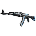 AK-47 | Vulcan <br>(Field-Tested)