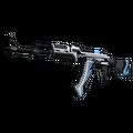 AK-47 | Vulcan <br>(Field-Tested)