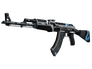 AK-47 | Vulcan