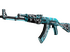 sell CS:GO skin AK-47 | Frontside Misty