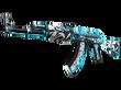 RANDOM AK-47
